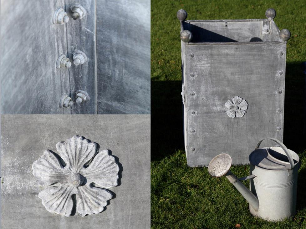 arthurjack_steel_planter_traditional_small_detail