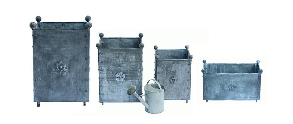 about-arthurjack-steel-planters