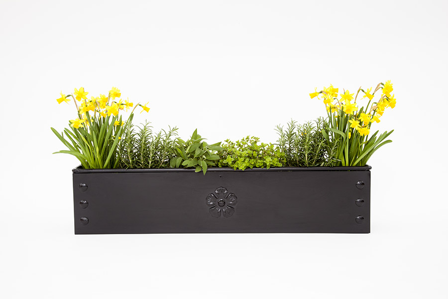 arthurjack-window-box-powder-coated-colour-option