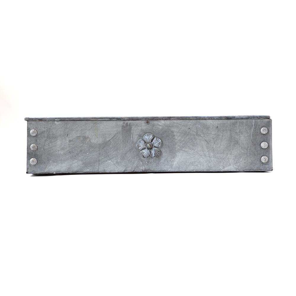 steel-window-box-arthur-jack